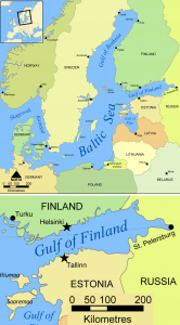 Baltic_Sea_map2