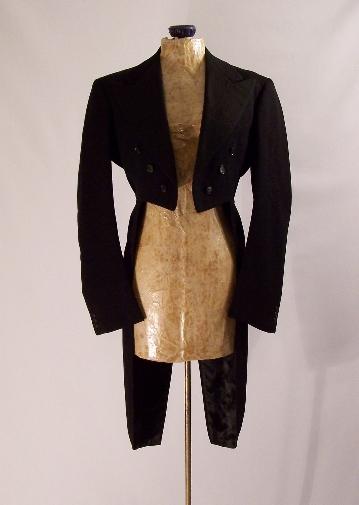 1939_tailcoat